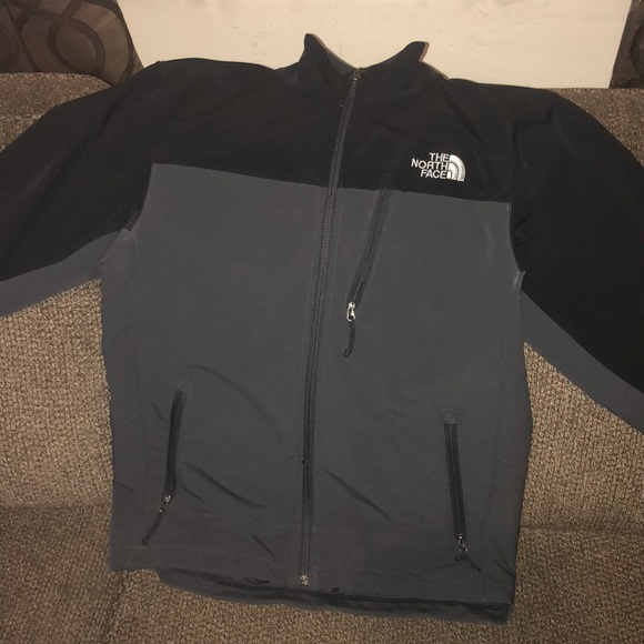 The North Face Other - North face windbreaker